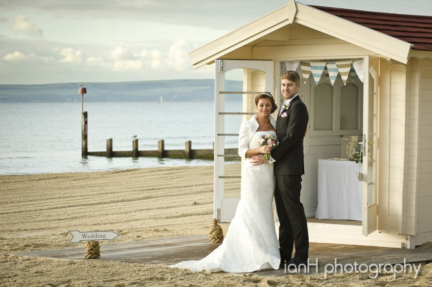 Beach_weddings_Bournemouth_Views_Studland