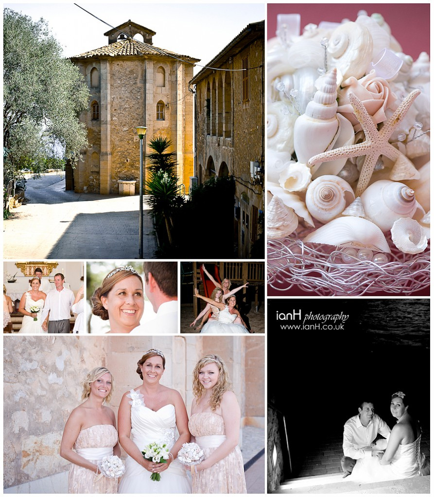 Mallorca_wedding_photography_in_Portal_Nous