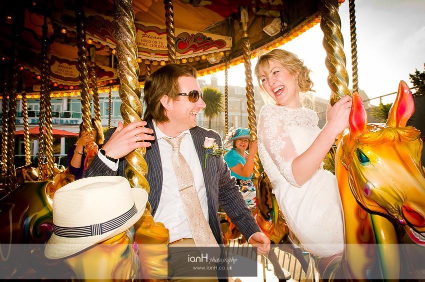 Beach-Weddings-Bournemouth-Danielle