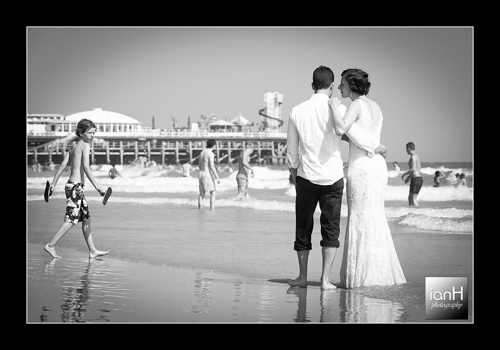 bournemouth-wedding-photographer-image-of-the-week-6