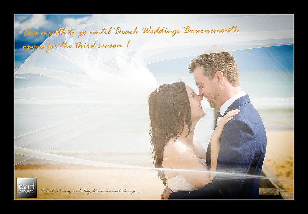 beach-weddings-bournemouth-open-for-third-season