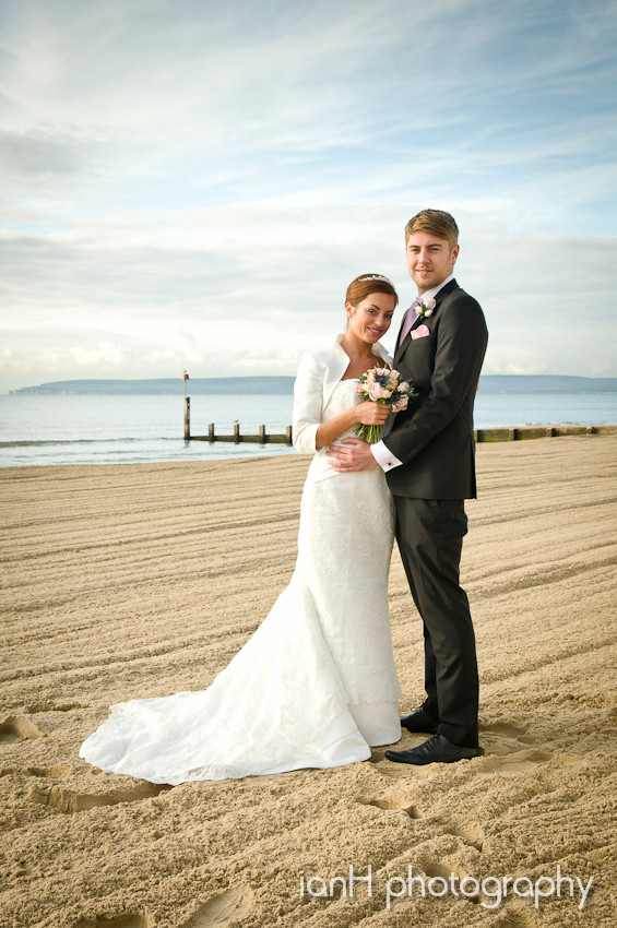 Beach_weddings_Bournemouth_on_the_sand