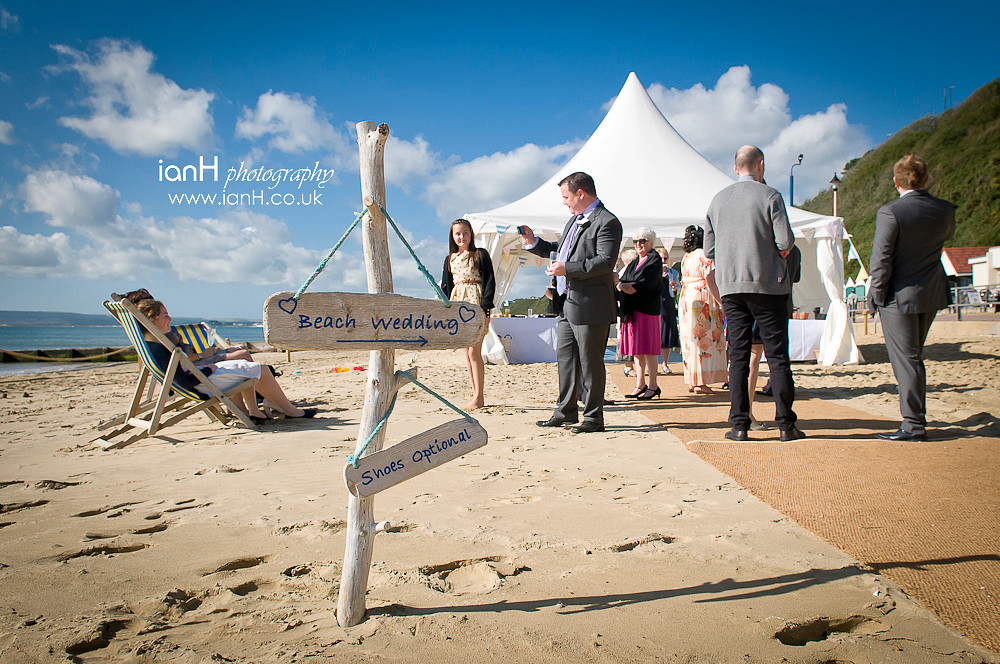 Wedding_marquee_on_Bournemouth_beach_Dorset_wedding_photography