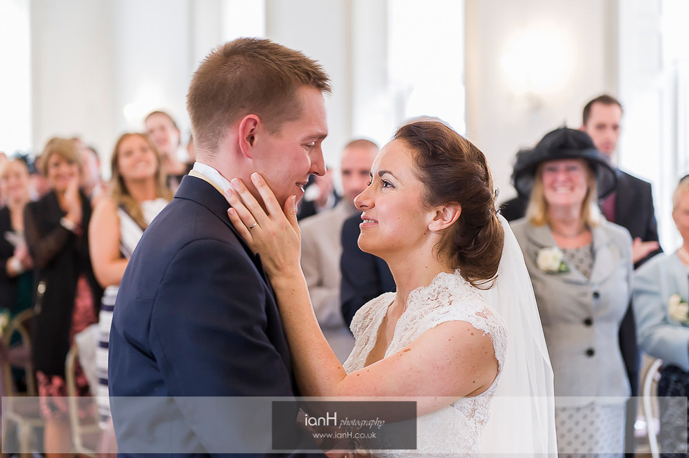 Dorset wedding photographer review-3