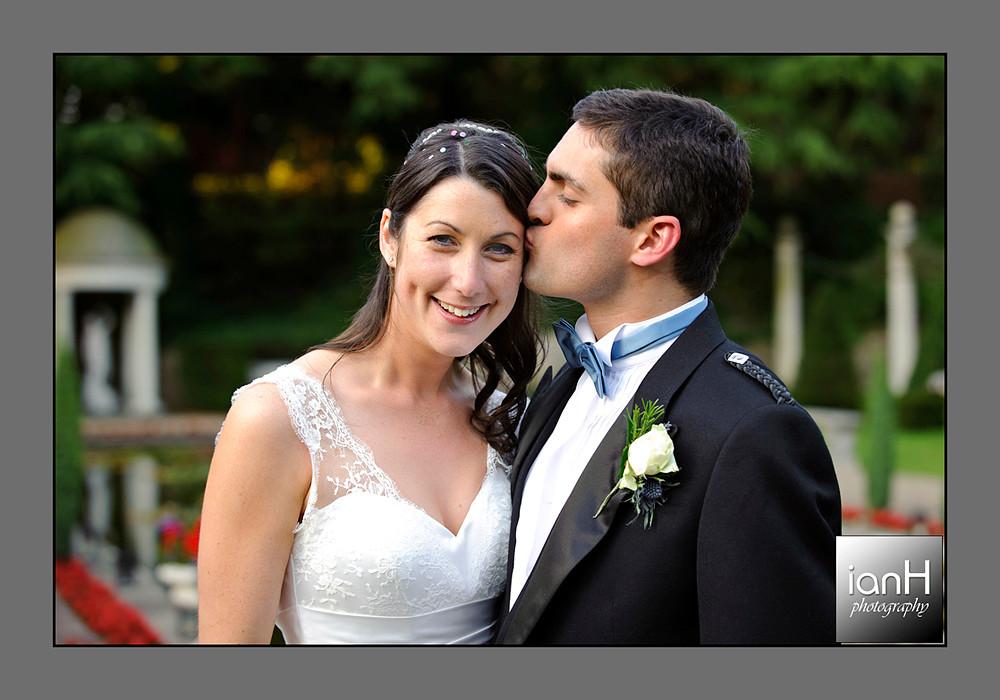 italian-villa-wedding-of-clare-and-michael-in-poole