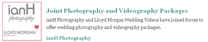 Wedding_photography_announcement_Dorset_and_Hampshire