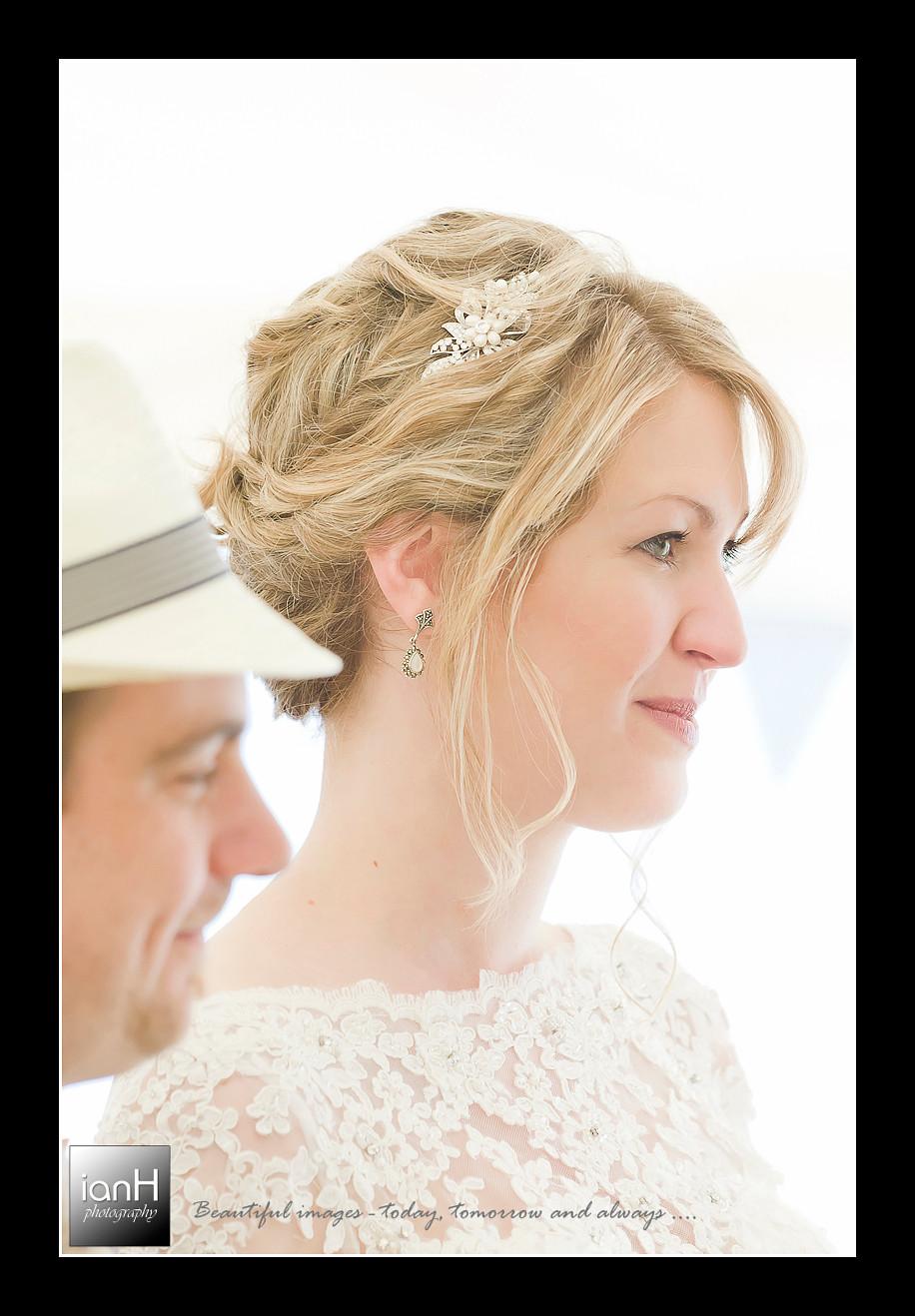 beach-weddings-bournemouth-summer-bride