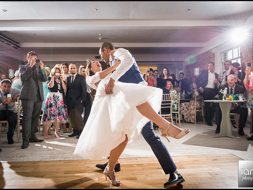 Different styles – wedding photography guide