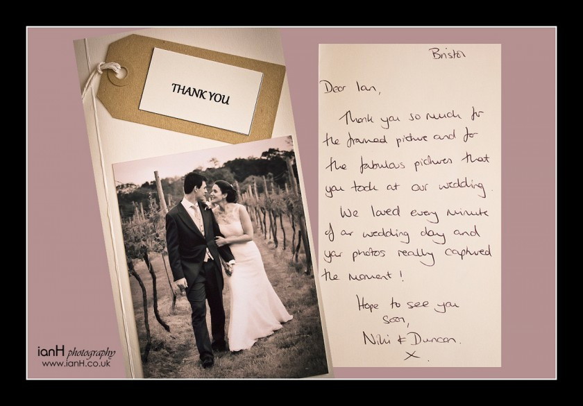 Hampshire_Wedding_Photography_thank_you_card