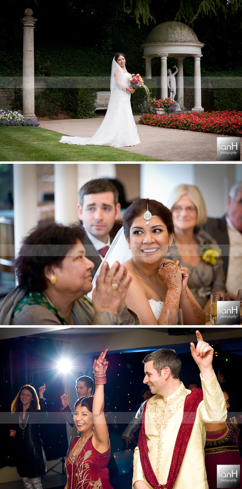 Wedding-photography-at-The-Italian-Villa-Poole-2