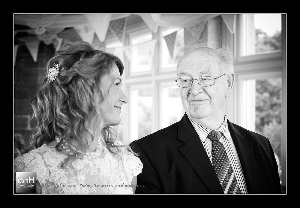 Durlston-Castle-Swanage-wedding