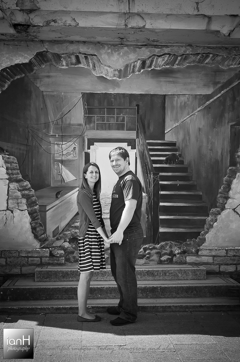 swanage-engagement-sarah-andy-7