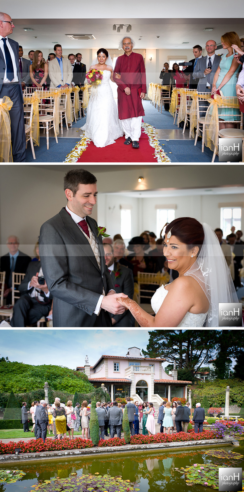 Wedding-photography-at-The-Italian-Villa-Poole-1