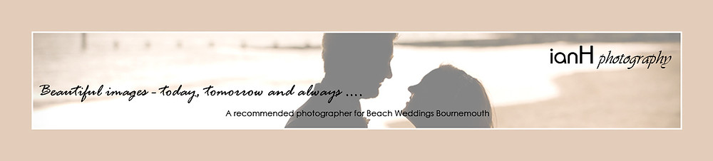 Bournemouth-wedding-photography-Dorset-Hampshire