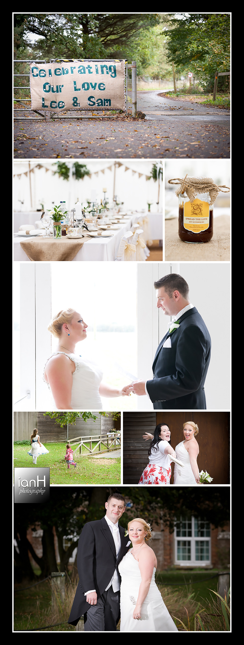 rustic-wedding-at-holton-lee