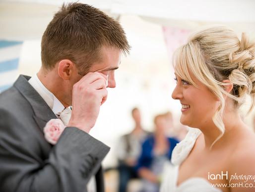 Dorset wedding photographer – portfolio images