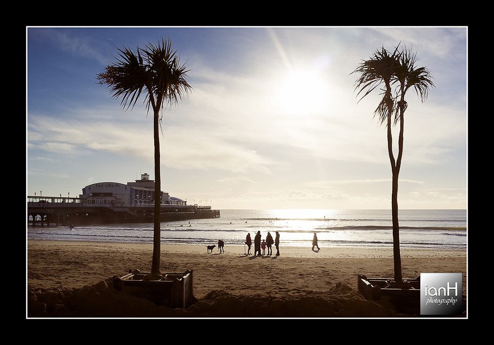 bournemouth-wedding-photographer-image-of-the-week-28