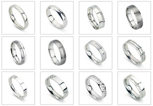 Wedding_rings_special_offer_courtesy_of_Dorset_wedding_photographer