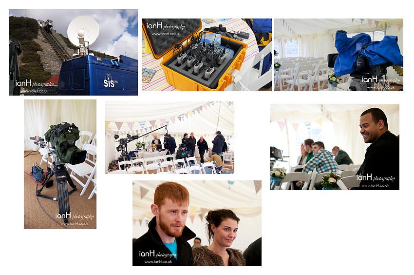 Bournemouth_beach_wedding_ITV_Daybreak