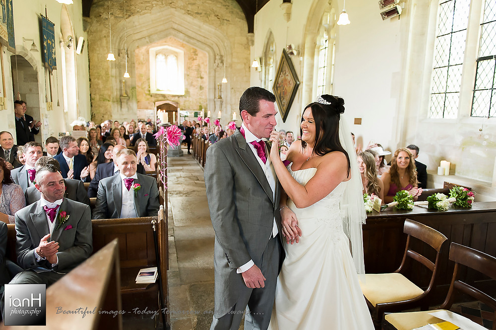 lulworth-wedding-photography-4