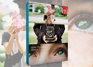 Adobe_announce_launch_of_Photoshop_Elements_11