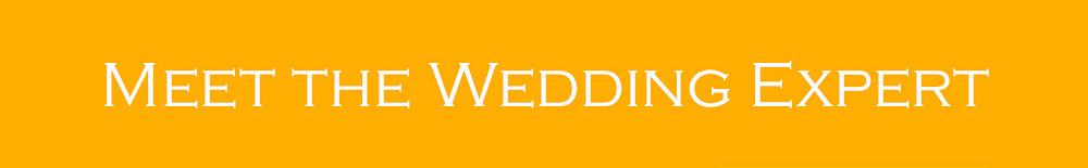 Meet the Dorset Wedding Experts