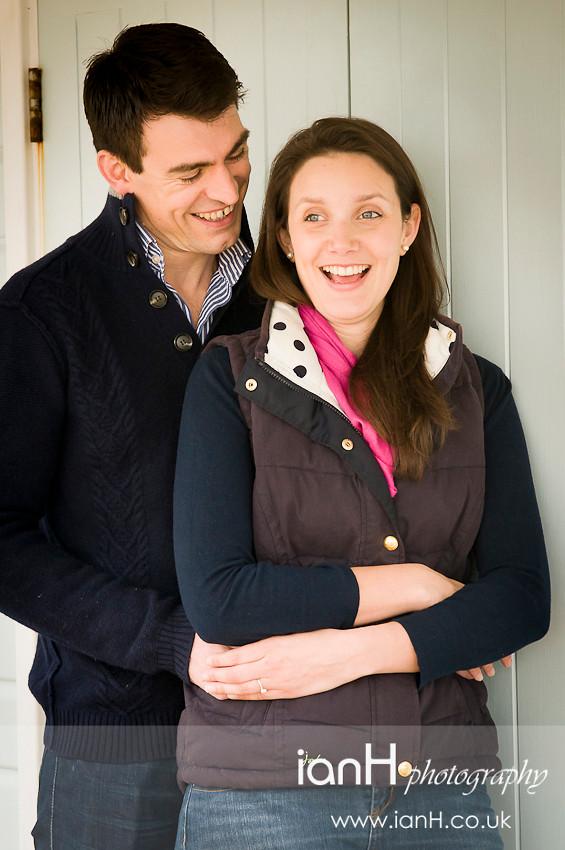 Hampshire_eShoot_in_Hordle_by_Hampshire_and_Dorset_wedding_photographer