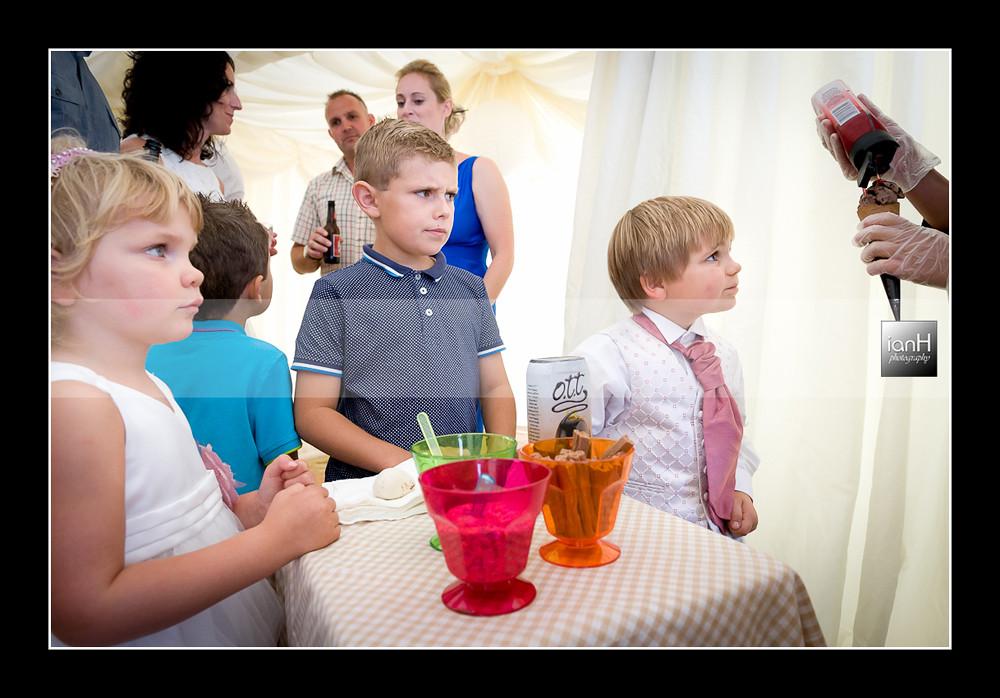 bournemouth-wedding-photographer-image-of-the-week-11