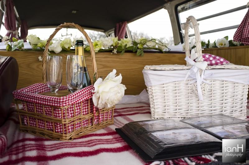 Interior_of_VW_splitty_at_the_Dorset_Wedding_Festival