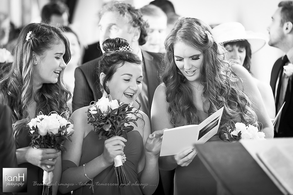 lulworth-wedding-photography-3