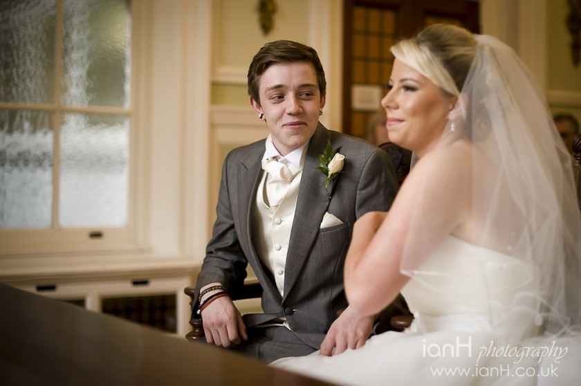 Groom_smiles_at_his_Bride_at_their_wedding_in_Bournemouth_Town_Hall