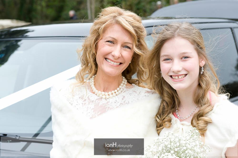 Durlston Castle wedding-3