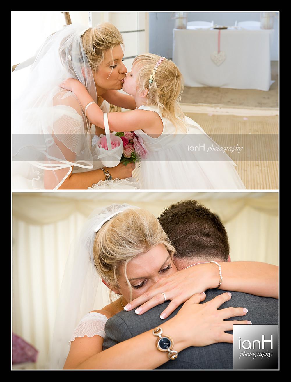 Wedding-photography-at-Beach-Weddings-Bournemouth-Tessa-and-Charles-2