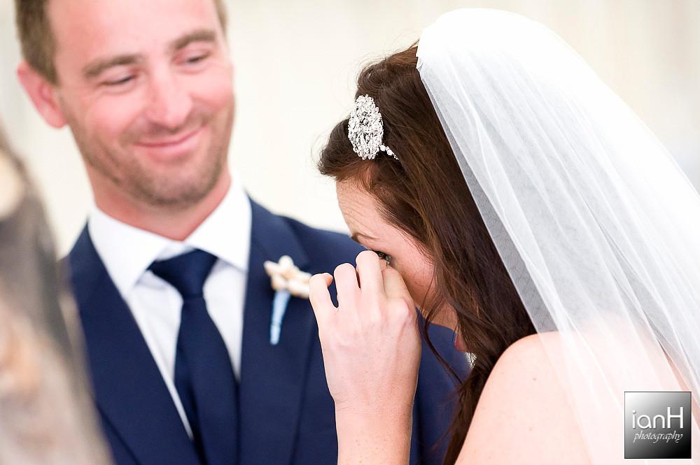 bournemouth-beach-weddings-bride-sheds-a-tear