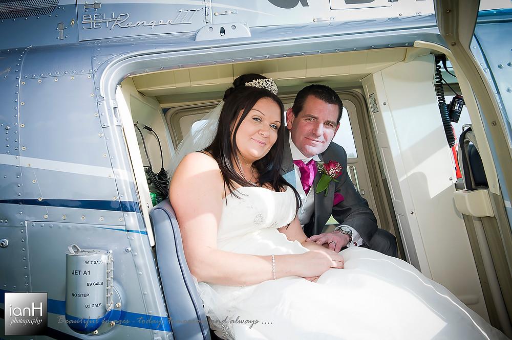 lulworth-wedding-photography-8