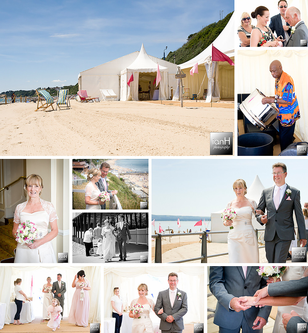 Bournemouth-beach-wedding-of-Jan-and-Keith-02