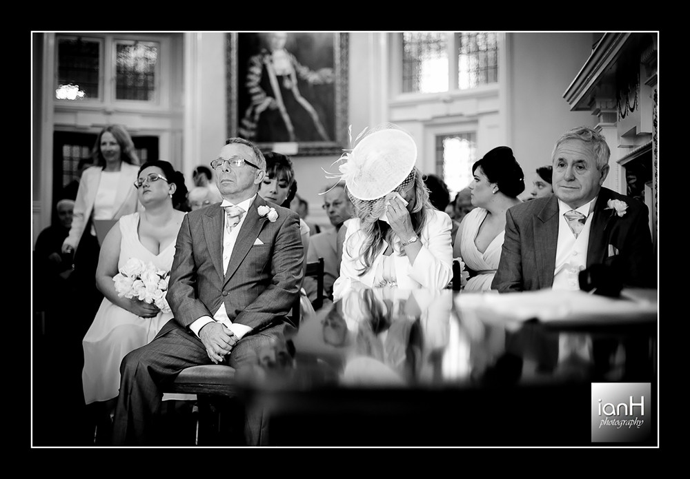 Bournemouth-wedding-photographer-image-of-the-week-20