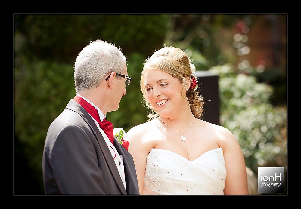bournemouth-wedding-photographer-anniversary-weekend