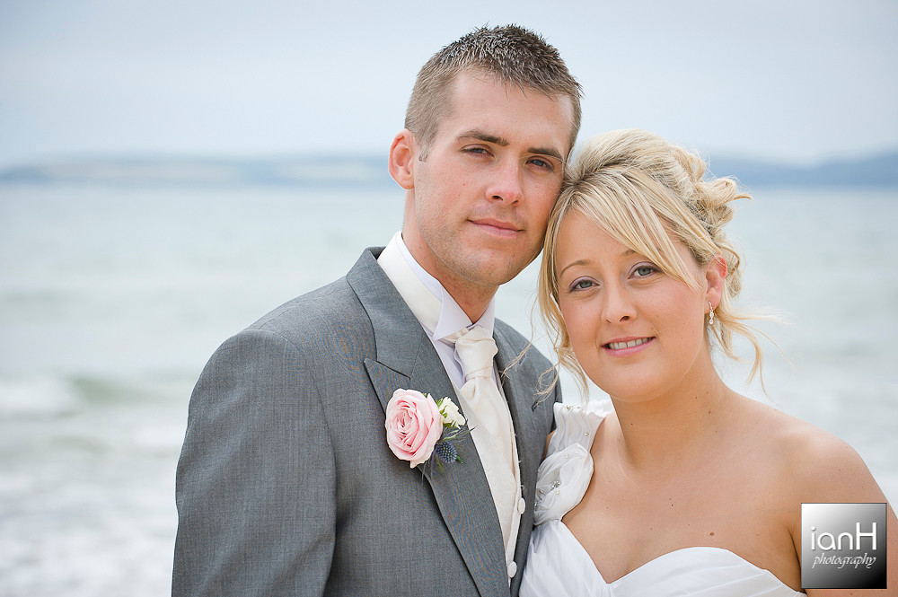 bournemouth-beach-wedding-photographer-beautiful-bride-and her-husband