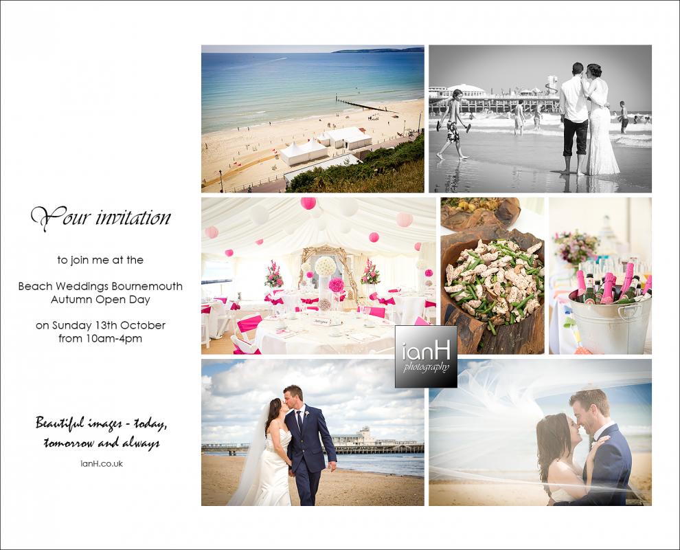 beach-weddings-bournemouth-autumn-open-day
