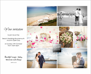 beach-weddings-bournemouth-autumn-open-day