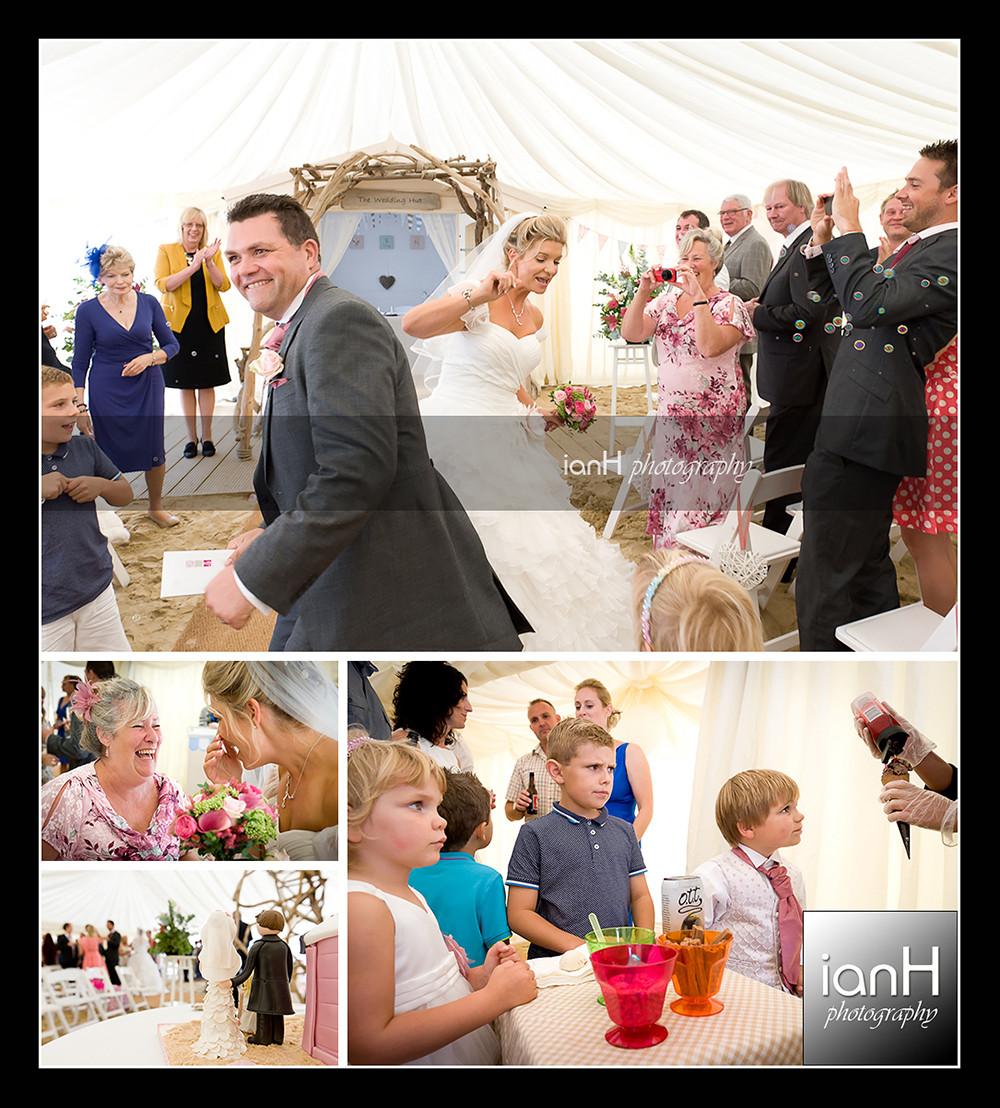 Wedding-photography-at-Beach-Weddings-Bournemouth-Tessa-and-Charles-1