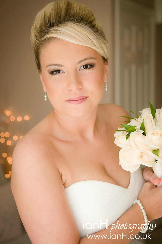 Bridal_portrait_of_Blandford_bride_as_she_prepares_for_her_wedding_at_Bournemouth_Town_Hall