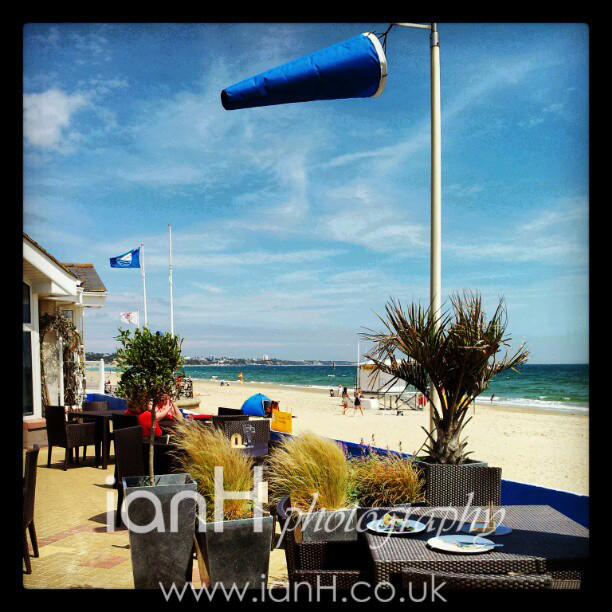 Sandbanks_Hotel_Poole_Dorset_corporate_photography