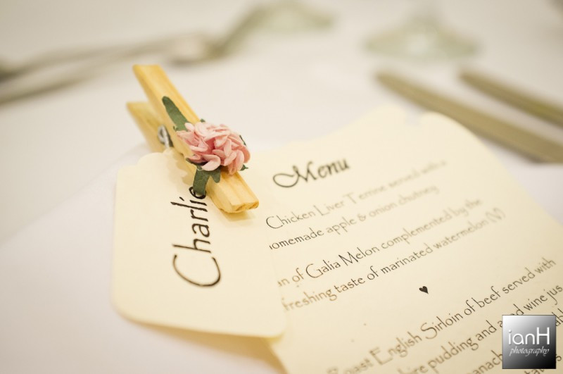 Beauiful_original_clip_for_wedding_breakfast_menu