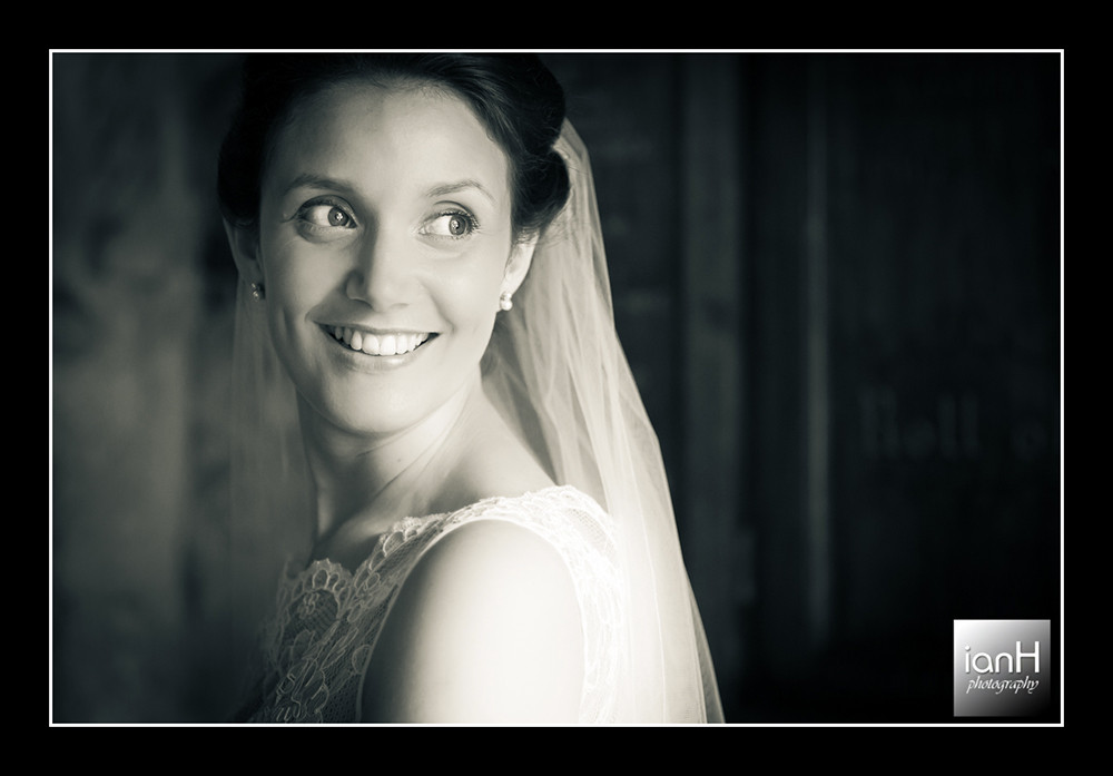 Bournemouth-wedding-photographer-image-of-the-week-25