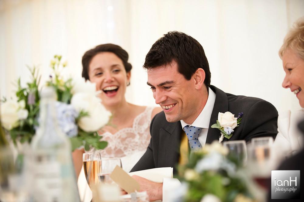 new-forest-wedding-photography-wedding-speeches