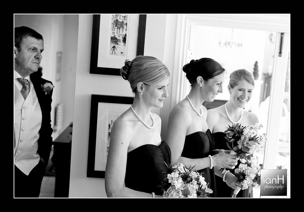bournemouth-wedding-photographer-image-of-the-week-14