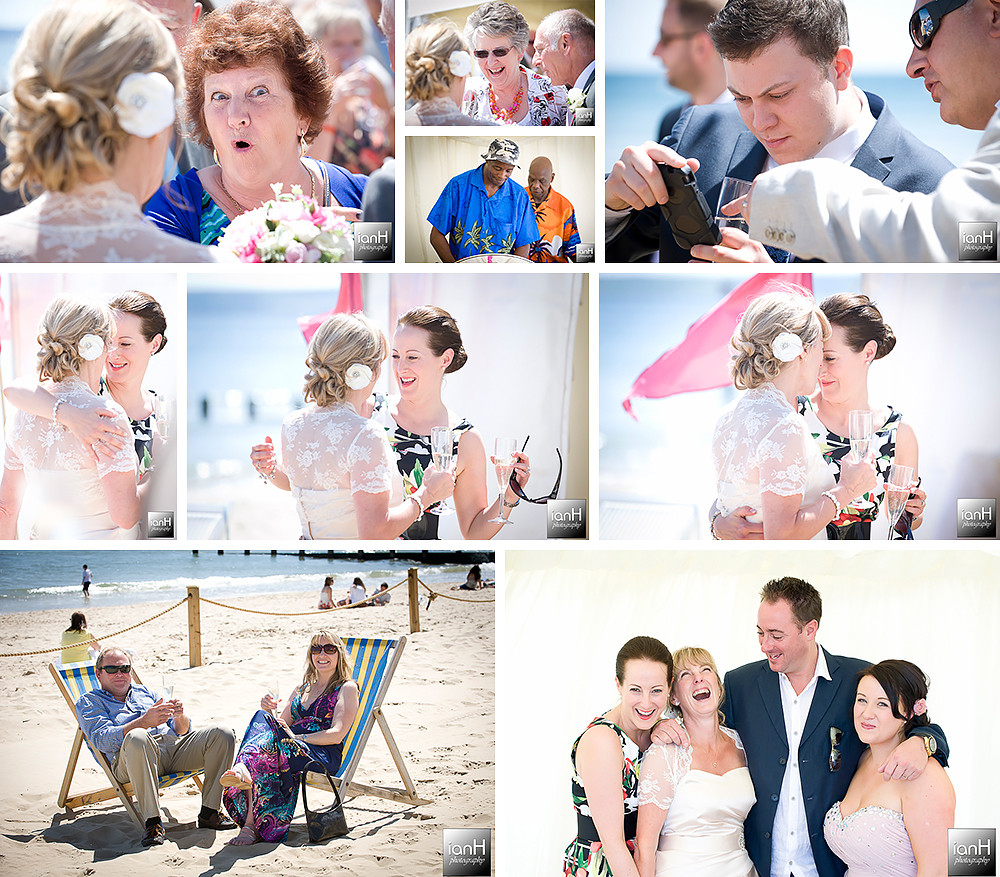 Bournemouth-beach-wedding-of-Jan-and-Keith-04