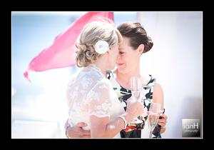 bournemouth-wedding-photographer-image-of-the-week-18